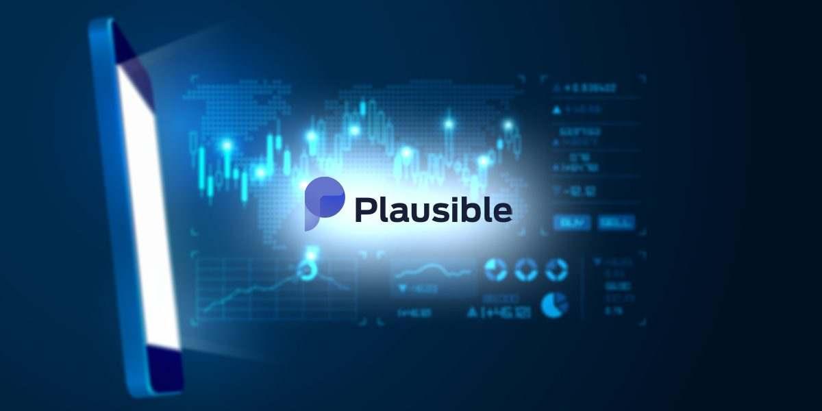 blog featured plausibleio