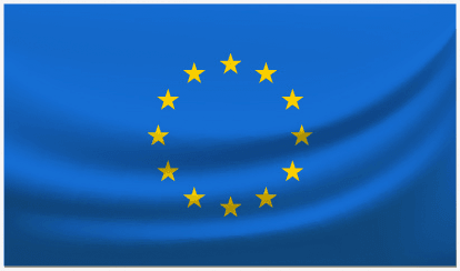 ForgetWP - Europe Flag